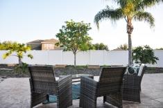 Seminole Gardens Adult Care Seminole County Florida