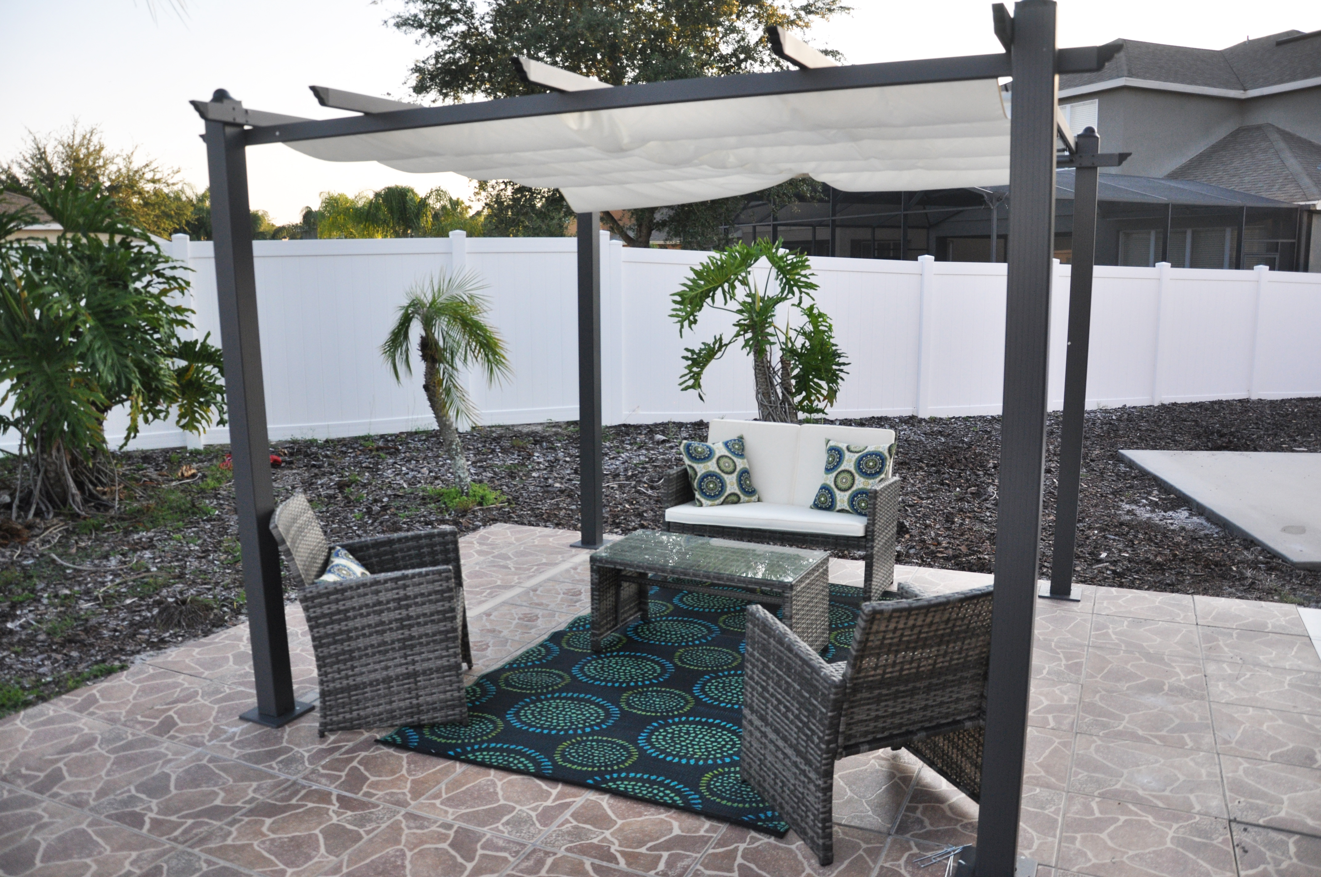 Seminole Gardens Adult Living Facility Seminole County