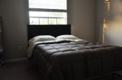 Seminole-Gardens-Adult-Care-Bedroom1