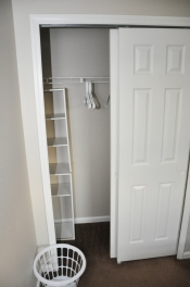Seminole-Gardens-Adult-Care-Bedroom2-Closet