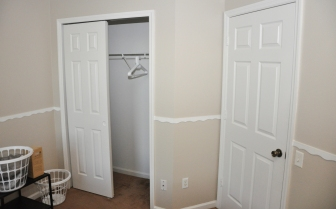 Seminole-Gardens-Adult-Care-Bedroom2