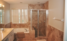 Seminole-Gardens-Adult-Care-Bedroom3-Bathroom