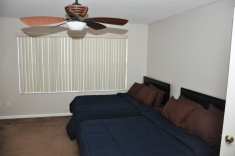 Seminole-Gardens-Adult-Care-Bedroom3