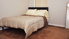 Seminole-Gardens-Adult-Care-Bedroom4