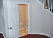 Seminole-Gardens-Adult-Care-Downstairs-Bathroom