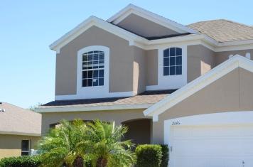 Seminole-Gardens-Adult-Care-Frontyard-Close