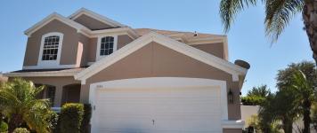 Seminole-Gardens-Adult-Care-Frontyard-Middle-Crop
