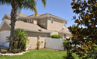 Seminole-Gardens-Adult-Care-Frontyard-Right