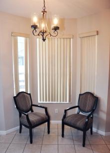 Seminole-Gardens-Adult-Care-Kitchen-Nook
