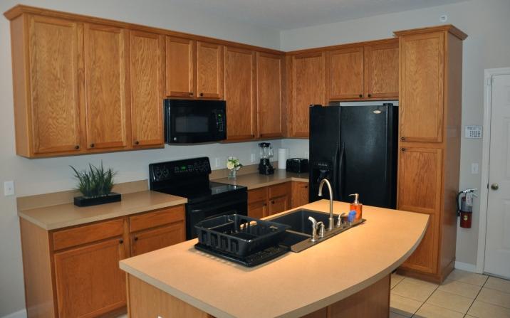 Seminole-Gardens-Adult-Care-Kitchen