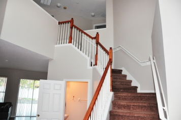 Seminole-Gardens-Adult-Care-Stairs