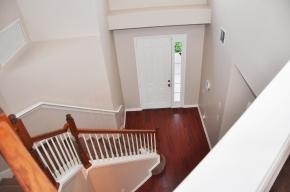 Seminole-Gardens-Adult-Care-Upstairs